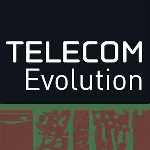 telecom-evolution