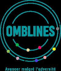 Logo Omblines
